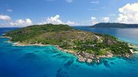 © Six Senses Zil Pasyon / Felicite Island, Seychellen / Zum Vergrößern auf das Bild klicken