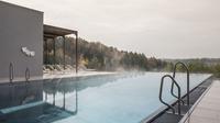 © Falkensteiner Balance Resort Stegersbach / Stegersbach, Burgenland - Falkensteiner Balance Resort Stegersbach_Entspannung / Zum Vergrößern auf das Bild klicken