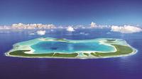 © tim-mckenna.com / Tetiaroa Island, Südsee / Zum Vergrößern auf das Bild klicken