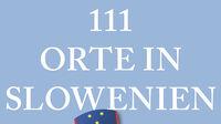 Cover 111 Orte in Slowenien, die man gesehen haben muss_detail