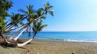 © Pixabay_Samuel Faber / Costa Rica / Zum Vergrößern auf das Bild klicken