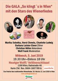 © www.soklingtsinwien.at / Plakat So klingt`s in Wien / Zum Vergrößern auf das Bild klicken