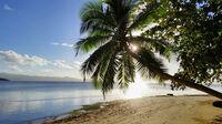 © Pixabay_HeikoBrown / Fidschi-Inseln / Zum Vergrößern auf das Bild klicken