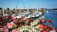 © Visit Guernsey / Guernsey, GB - Hafen