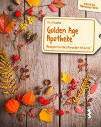 © maudrich Naturapotheke / Cover Best Age Apotheke / Zum Vergrößern auf das Bild klicken
