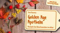 Cover Best Age Apotheke_detail