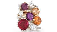 Juwelier Heldwein - Ringe