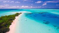 © Pixabay_David Mark / Malediven / Zum Vergrößern auf das Bild klicken