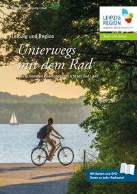 © LTM GmbH / Broschüre Unterwegs mit dem Rad 2020 / Zum Vergrößern auf das Bild klicken