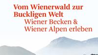 © Styria Verlag / Cover Vom Wienerwald zur Buckligen Welt_detail / Zum Vergrößern auf das Bild klicken