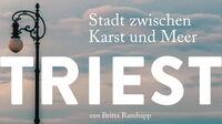 © Styria Verlag / Triest_detail