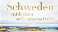 Cover Schweden entdecken_detail