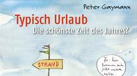 © Belser Verlag / Cover Typisch Urlaub_detail
