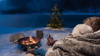 © TVB Pillerseetal / Pillerseetal, Tirol - Advent mit Kuscheldecke / Zum Vergrößern auf das Bild klicken