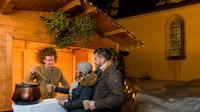 © TVB Pillerseetal / Pillerseetal, Tirol - Advent / Zum Vergrößern auf das Bild klicken