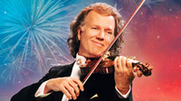 Kinofilm Andre Rieu_detail
