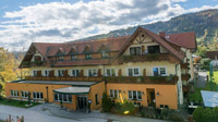 Hotel Restaurant Angerer-Hof in Anger, Steiermark