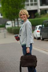 © Aktion Gesunder Rücken (AGR) e.v. / AGR - in Bewegung / Zum Vergrößern auf das Bild klicken