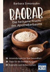 Cover Baobab Kompakt-Ratgeber