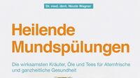 © Hans-Nietsch-Verlag / Cover Heilende Mundspülungen_detail