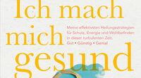 © Hans-Nietsch-Verlag / Cover Ich mach mich gesund_detail