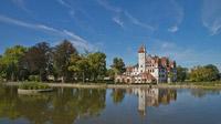 © 1000seen.de / Christin Drühl / Schloss Basedow, DE