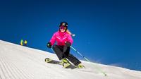 © Berchtesgadener Land Tourismus / Tom Lamm / Berchtesgadener Land, Bayern - Skigebiet Jenner / Zum Vergrößern auf das Bild klicken