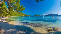 © Shutterstock / Mallorca, Spanien - Cap Formentor / Zum Vergrößern auf das Bild klicken