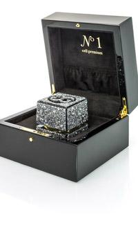 © Med Beauty Swiss AG / Cell Premium No1 Box / Zum Vergrößern auf das Bild klicken