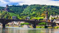 ©shutterstock / Cochem, Rheinland-Pfalz_detail / Zum Vergrößern auf das Bild klicken