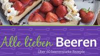 Cover Alle lieben Beeren_detail