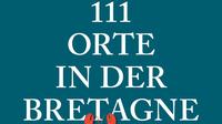 © emons:Verlag Köln / Cover 111 Orte in der Bretagne_detail