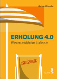 Cover Erholung 4.0