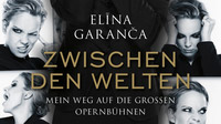 © ecowin Verlag / Cover zu Elina Garanca_detail