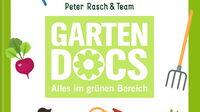 © ZS Verlag GmbH / Cover Garten-Docs_detail