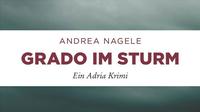 © emons:Verlag Köln / Cover Grado im Sturm_detail