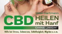 Cover Heilen mit Hanf_detail