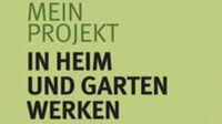 Cover In Heim und Garten werken_detail
