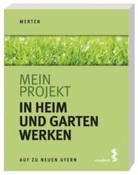 Cover In Heim und Garten werken