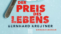 © Benevento Verlag / Kreutner, Preis des Lebens_detail