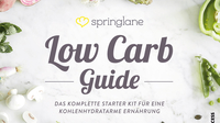 Cover Low Carb Guide_detail