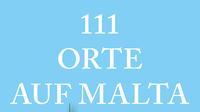 © emons:Verlag Köln / Cover 111 Orte auf Malta_detail