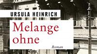© Gmeiner Verlag / Cover Melange ohne_detail