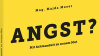 Cover Angst_detail