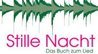 Cover Stille Nacht_detail