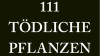 © emonsVerlag Köln / Cover 111 tödliche Pflanzen_detail