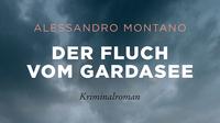 © emons:Verlag Köln 2019 / Cover_detail Der Fluch vom Gardasee