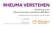 © Rheuma Akademie / Cover_detail Rheuma verstehen