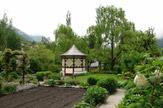 Foto © 55PLUS Medien GmbH, Wien / Poschiavo, Schweiz - Gärten / Zum Vergrößern auf das Bild klicken