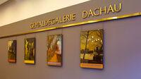 © Stadt Dachau / Günter Standl / Dachau, DE - Gemäldegalerie / Zum Vergrößern auf das Bild klicken